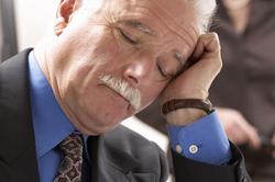 Provigil Lawyer - Narcolepsy, obstructive sleep apnea/hypopnea syndrome - OSAHS -  and shift work sleep disorder- SWSD