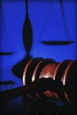 Kline & Specter - Appellate Practice