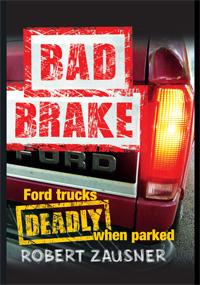 Bad Brake