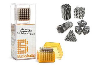 Buckyball Injury Lawsuits