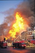 Burn Lawyers - Philadelphia, Pennsylvania, New Jersey, Delaware and nationwide - Burn Attorneys