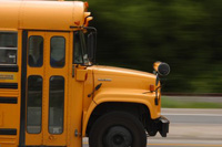 Pennsylvania School Bus Accident Lawyer