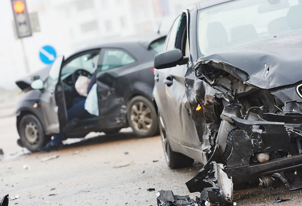 Legal Representation for Car Accident Injuries | Philadelphia