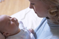 Pennsylvania Birth Injury Lawyer - Pennsylvania Cerebral Palsy Attorney - Philadelphia Pennsylvania - New Jersey - Delaware