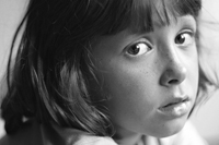 Child Abuse Attorney - Philadelphia, Pennsylvania, New Jersey and Nationwide