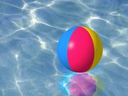 Swimming Pool Accident Attorney, Drowning Lawsuits - Swimming Pool drownings - Philadelphia, Pennsylvania, New Jersey, New York and nationwide