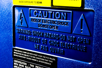 Electrical Injury Attorney  -  Philadelphia, Pennsylvania, New Jersey and Nationwide