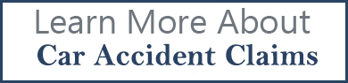 car accident claims attorneys