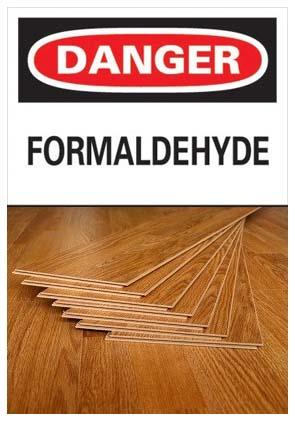 Lumber Liquidators Recalled Flooring List Carpet Vidalondon