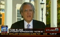 Tom Kline