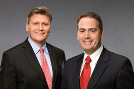 Delaware Injury Lawyers Shelsby and Leoni