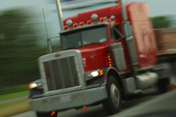Tractor trailer accident lawyers - Philadelphia, Pennsylvania, New Jersey, Delaware and nationwide - Truck accident lawyers