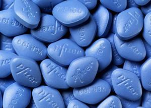 Viagra lawsuit melanoma achat de viagra en pharmacie